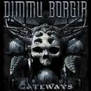 Gateways/Dimmu Borgir