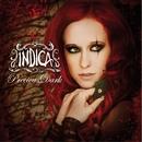 Precious Dark/Indica