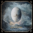 The Beginning Of Times/Amorphis