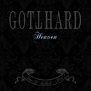 Heaven - Best Of Ballads - Part 2/Gotthard