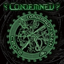 Condemned 2 Death/Condemned?