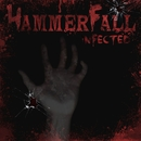Infected/HammerFall