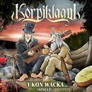 Ukon Wacka/Korpiklaani