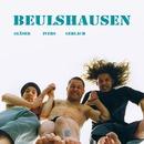 Beulshausen/Various Artists