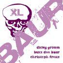 XL Baur Nummer 1/XL Baur