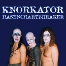 Hasenchartbreaker/Knorkator