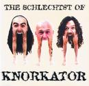 The Schlechtst Of/Knorkator