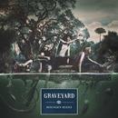Hisingen Blues/Graveyard