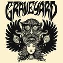 Graveyard/Graveyard
