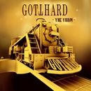 The Train/Gotthard