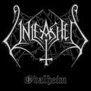 Odalheim/Unleashed