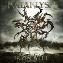 Iron Will: 20 Years Determined/Kataklysm