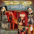 Merry Metal Xmas (feat. Onkel Tom Angelripper)/Doro