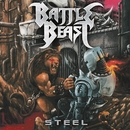 Steel/Battle Beast