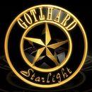 Starlight/Gotthard