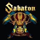 Carolus Rex/SABATON