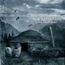 The Early Years/Eluveitie