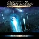 Dark Fate Of Atlantis/Rhapsody, Luca Turilli's