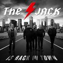 Is Back In Town/The Jack