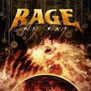 My Way/Rage