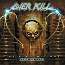 The Electric Age (Tour Edition)/Overkill