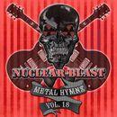 Metal Hymns Vol. 18/Various Artists