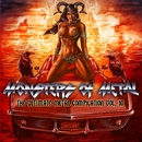 Monsters of Metal Vol. 10/Various Artists