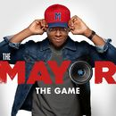The Game (feat. Brandon Micheal Hall)/The Mayor
