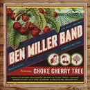One More Time/Ben Miller Band