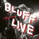 Bluff Live/Coogans Bluff