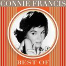 Best Of/connie francis
