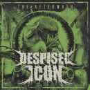 The Aftermath/Despised Icon