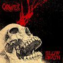 Six Feet Closer to Hell/Carnifex