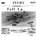 Fall Apart/ITCHY
