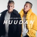 Huudan EP/Kauriinmetsästäjät