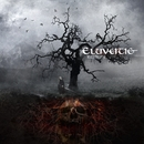 Rebirth/Eluveitie