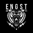 Engst/ENGST