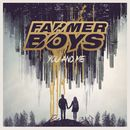 You and Me/Farmer Boys