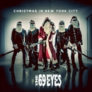 Christmas in New York City/The 69 Eyes