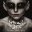 Necessary Evil (feat. Jonathan Davis)/Motionless In White