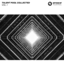 Talent Pool Collected Vol. 1/Various Artists