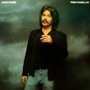 Pink Cadillac/John Prine