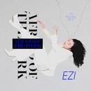 AFRAID OF THE DARK/EZI