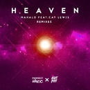 Heaven (feat. Cat Lewis) [Remixes]/Mahalo