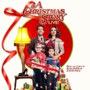 A Christmas Story Live!/Various Artists