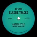 Freedom Train / Love/Groovestyle