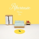 Aftertaste (feat. Opia)/Whethan