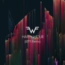 Happy Hour (Lefti Remix)/Weezer