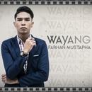 Wayang/Farhan Mustapha