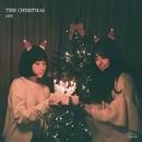 This Christmas/1set